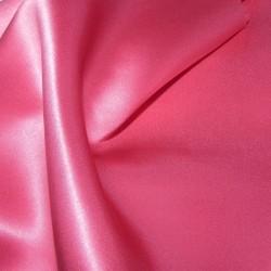 colr 215 Silk Satin Fabric Crepe back 4255