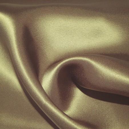 colr 310 Silk Satin Fabric Crepe back 4255