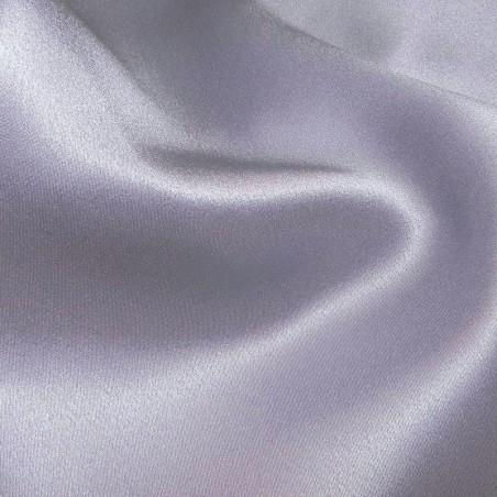 colr 3817 Silk Satin Fabric Crepe back 4255