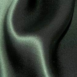 colr 413 Silk Satin Fabric Crepe back 4255
