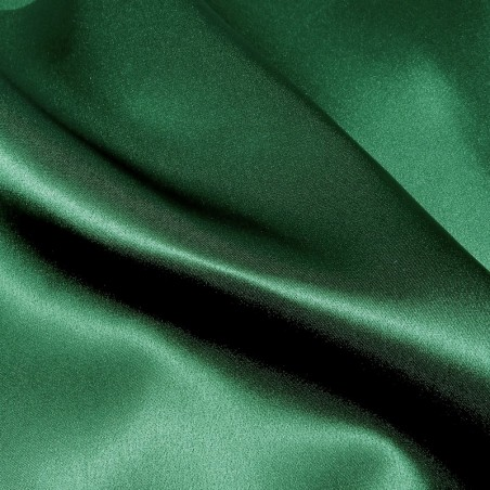 colr 46 Silk Satin Fabric Crepe back 4255