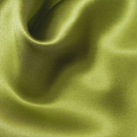 colr 532 Silk Satin Fabric Crepe back 4255