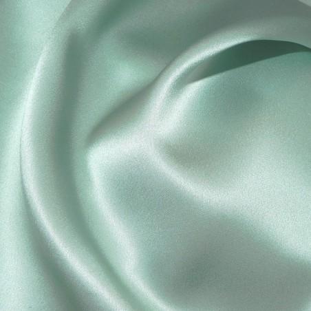 colr 5409 Silk Satin Fabric Crepe back 4255