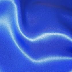 colr 59 Silk Satin Fabric Crepe back 4255