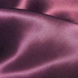 colr 617 Silk Satin Fabric Crepe back 4255