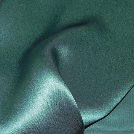 colr 63 Silk Satin Fabric Crepe back 4255