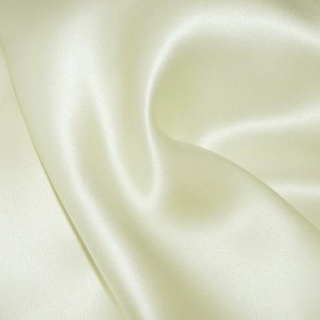colr 67 Silk Satin Fabric Crepe back 4255