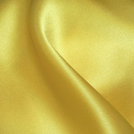 colr 69 Silk Satin Fabric Crepe back 4255