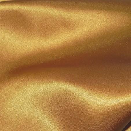 colr 70 Silk Satin Fabric Crepe back 4255