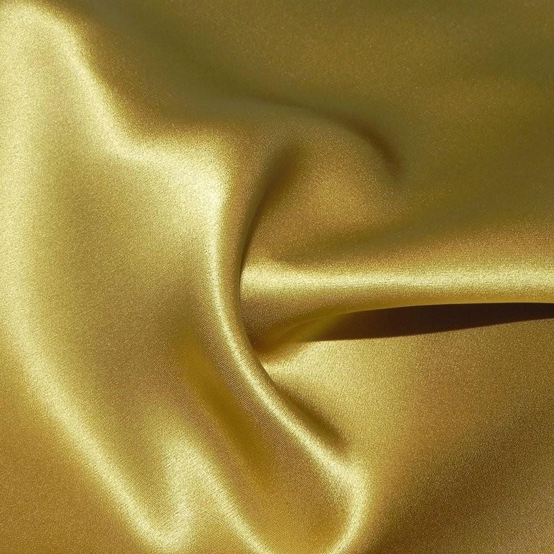 colr 732 Silk Satin Fabric Crepe back 4255