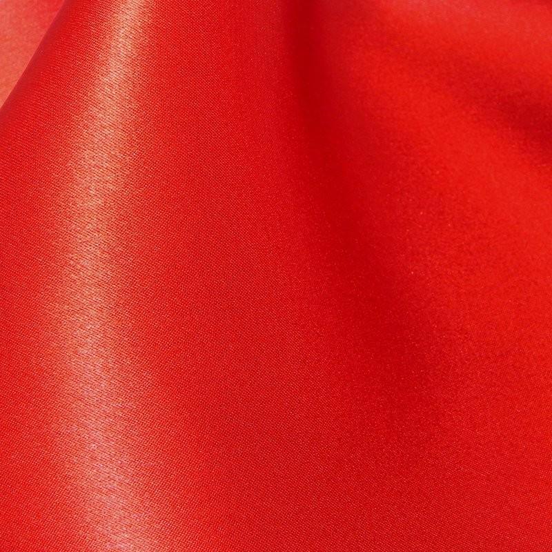 colr 764 Silk Satin Fabric Crepe back 4255