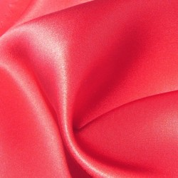 colr 77 Silk Satin Fabric Crepe back 4255