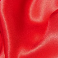 colr 80 Silk Satin Fabric Crepe back 4255