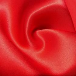 colr 80X Silk Satin Fabric Crepe back 4255
