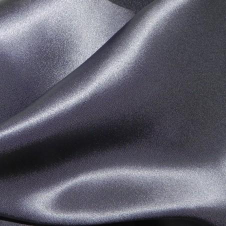 colr 86 Silk Satin Fabric Crepe back 4255