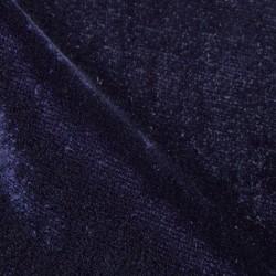 colr 19 Velvet Wedding Fabric 4256