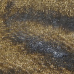 colr 54-70L 2-tone Velvet Wedding Fabric 4256