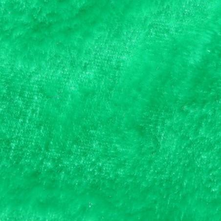colr 64X Velvet Wedding Fabric 4256