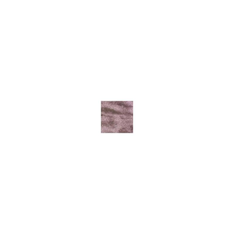 colr 3304 Panne Velvet Dress Fabric 4259