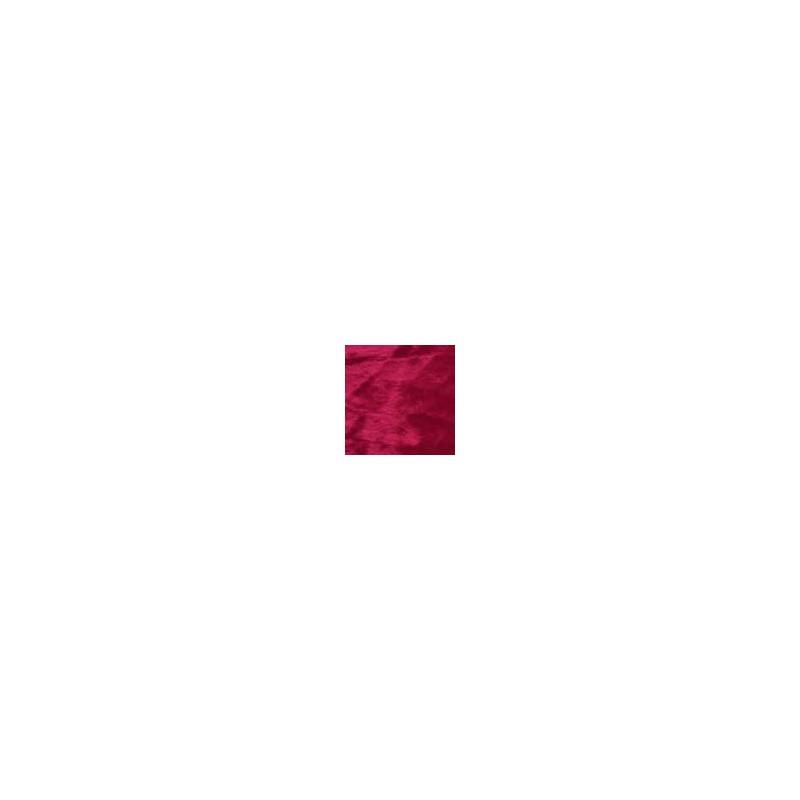 colr 4021-191 2-tone Panne Velvet Dress Fabric 4259