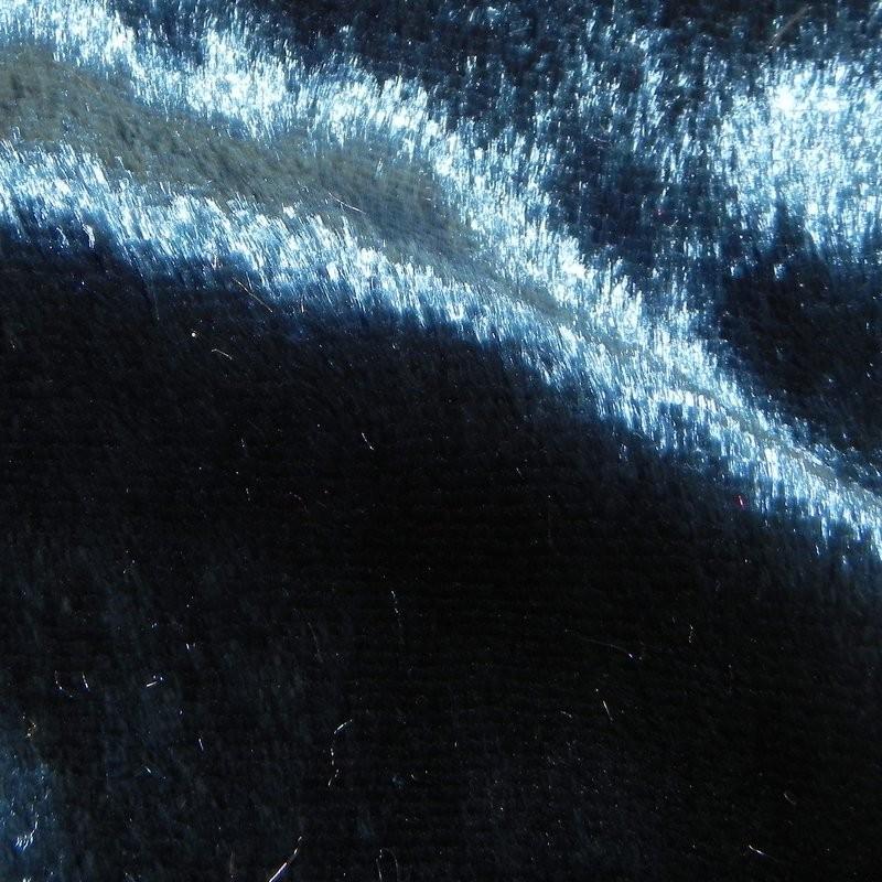 colr 4234 Panne Velvet Dress Fabric 4259