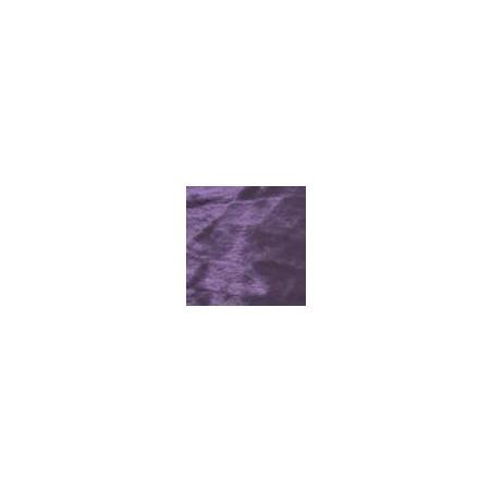 colr 52-115 Panne Velvet Dress Fabric 4259