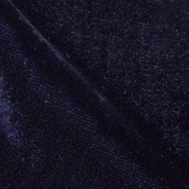 colr 57N Panne Velvet Dress Fabric 4259