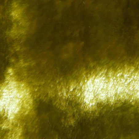 colr 732 Panne Velvet Dress Fabric 4259