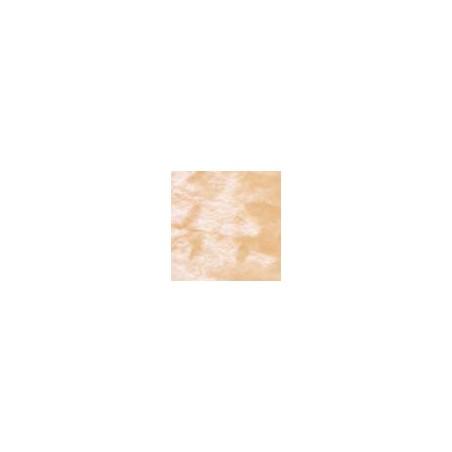colr 89 Panne Velvet Dress Fabric 4259