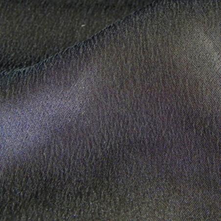 colr 0403 Satin Back Stretch Crepe 4265