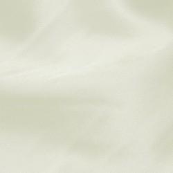 Pale Ivory Satin Back Stretch Crepe 4265
