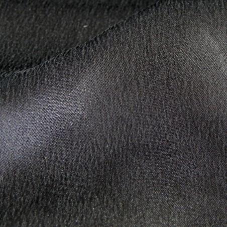 colr 0403 Stretch Satin Fabric Silk 4265
