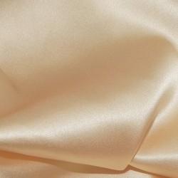 colr 1119 Stretch Satin Fabric Silk 4265