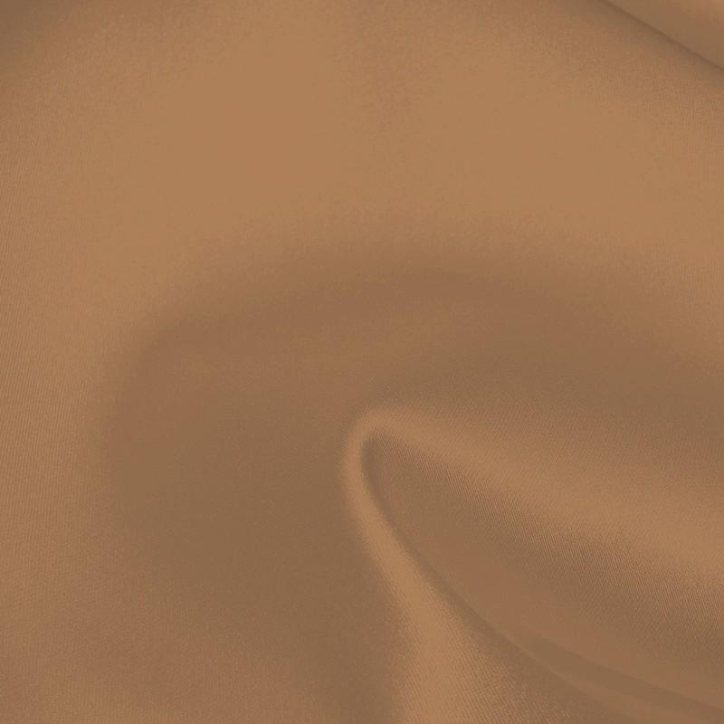 colr 1338 Stretch Satin Fabric Silk 4265