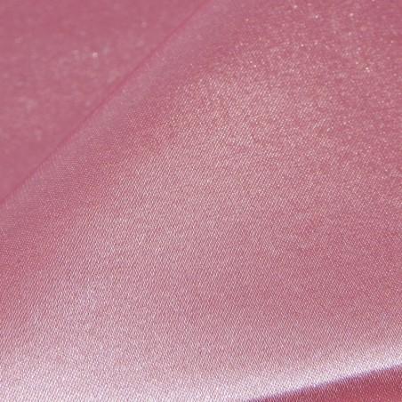 colr 1611 Stretch Satin Fabric Silk 4265