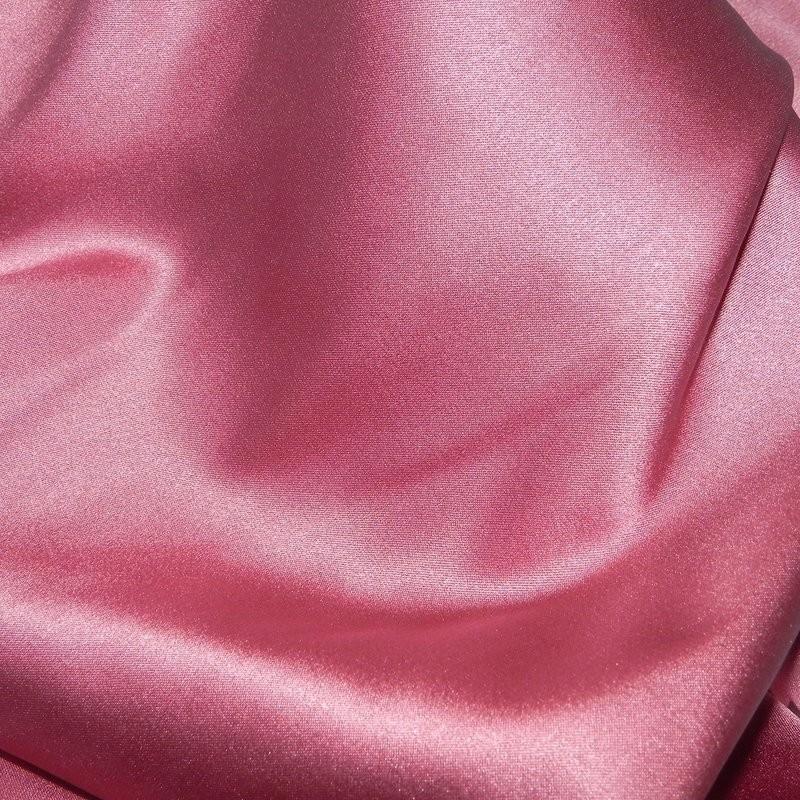 colr 1629 Stretch Satin Fabric Silk 4265