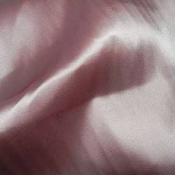 colr 1721 Stretch Satin Fabric Silk 4265