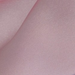 colr 1807 Stretch Satin Fabric Silk 4265