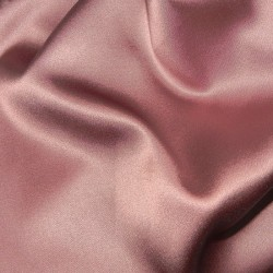 colr 1909 Stretch Satin Fabric Silk 4265