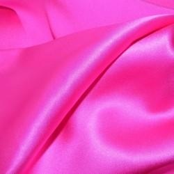 colr 2328 Stretch Satin Fabric Silk 4265