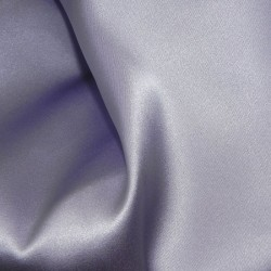 colr 3823 Stretch Satin Fabric Silk 4265
