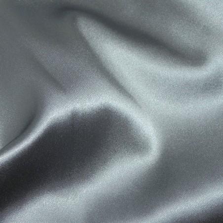 colr 4109 Stretch Satin Fabric Silk 4265
