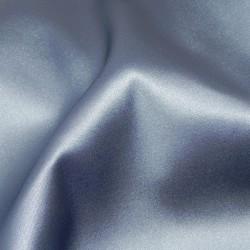 colr 4214 Stretch Satin Fabric Silk 4265