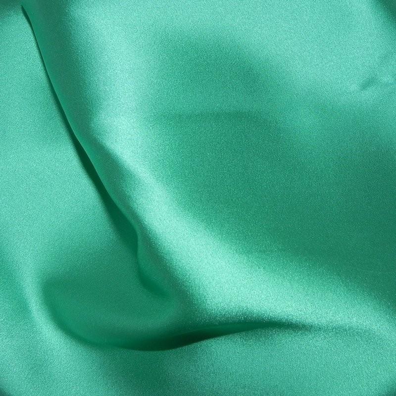 colr 5416 Stretch Satin Fabric Silk 4265