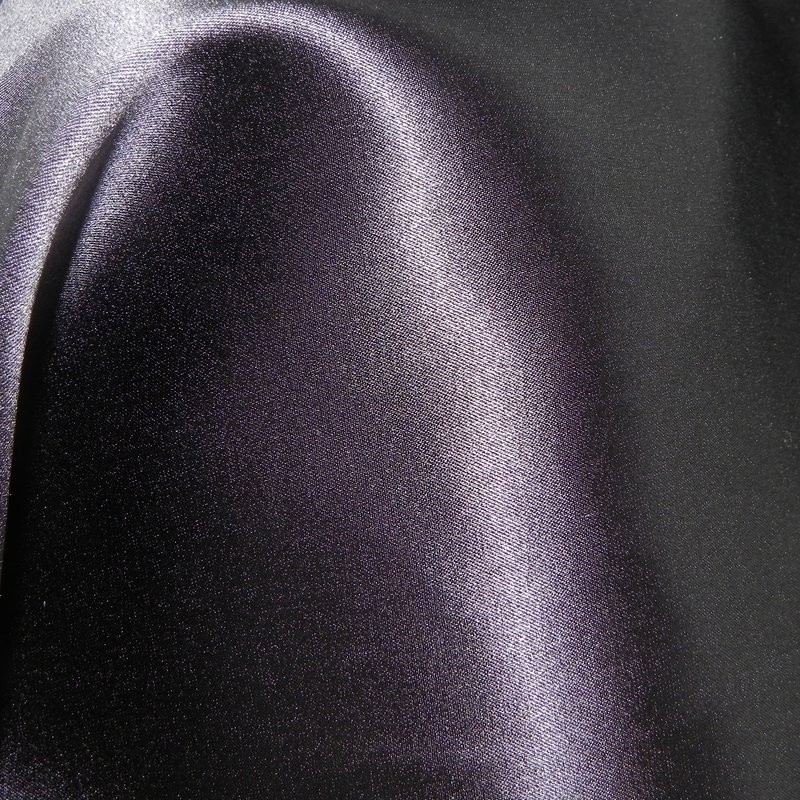 colr 570 Stretch Satin Fabric Silk 4265