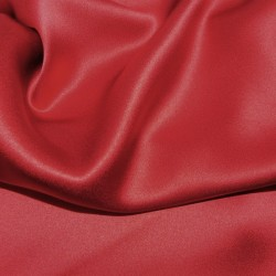 colr 65 Stretch Satin Fabric Silk 4265