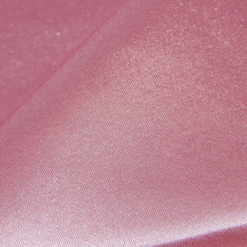 colr 1611 Stretch Satin - Stretch Crepe 4265