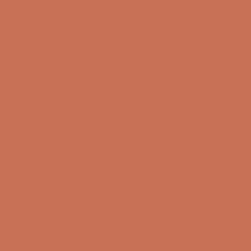 colr 1731 Stretch Satin - Stretch Crepe 4265