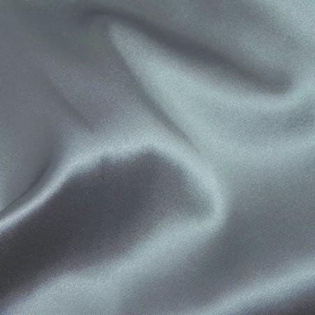 colr 4109 Stretch Satin - Stretch Crepe 4265