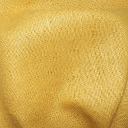 colr 1128 Silk Matka Ladies Jacket Fabric 4268